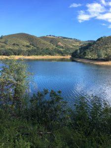 Lake_May14