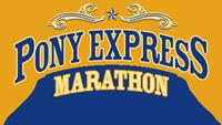 Pony Express Marathon